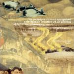 Portrait de Extrait de : Les paysages ruraux européens, principes de création et de gestion - Sebastien GIROGIS - 1995