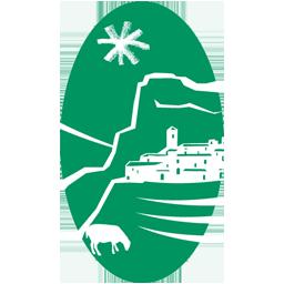 Parc naturel régional des Préalpes d'Azur
